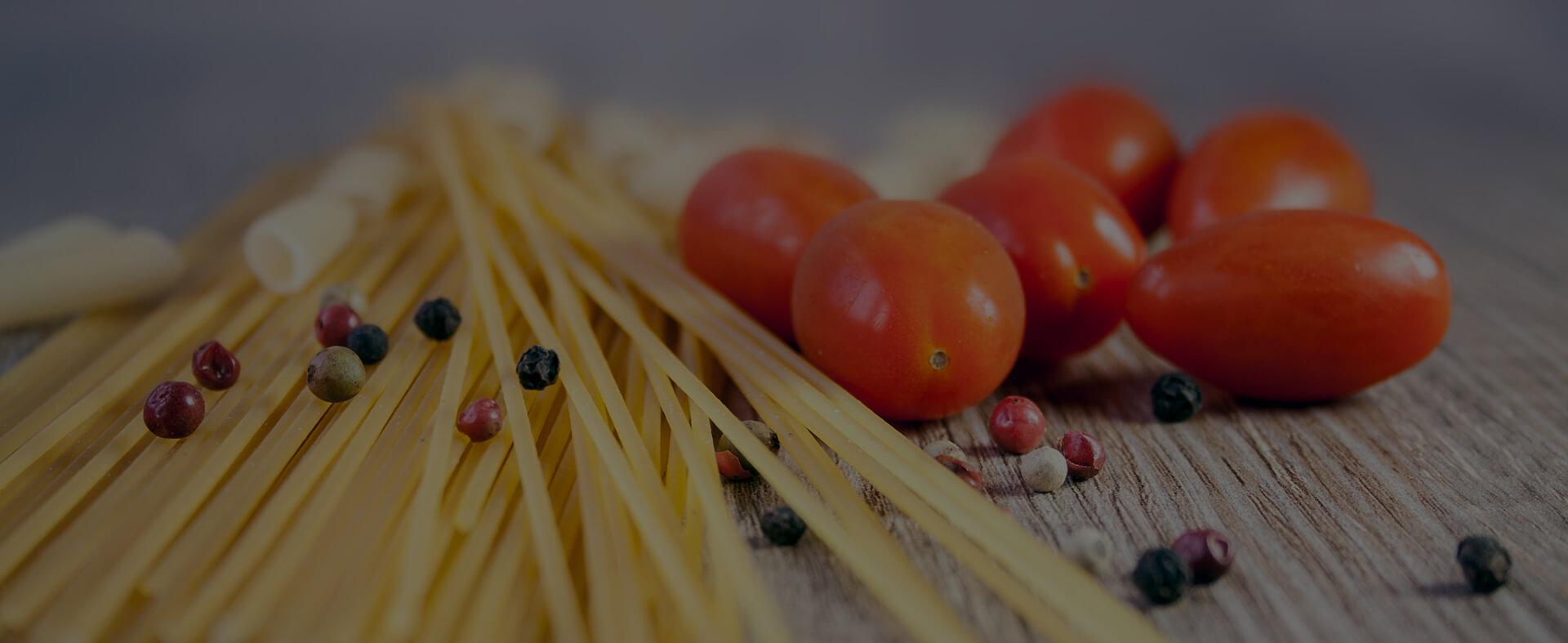 Πιπερίτσα